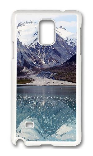 Samsung Note 4 Case DAYIMM Mountain Ice Everest White PC Hard Case for Samsung Note 4 DAYIMM? http://www.amazon.com/dp/B013BF87MS/ref=cm_sw_r_pi_dp_FXEiwb1N2XGBB