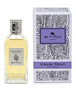 etro-greene-street-edt-100-02