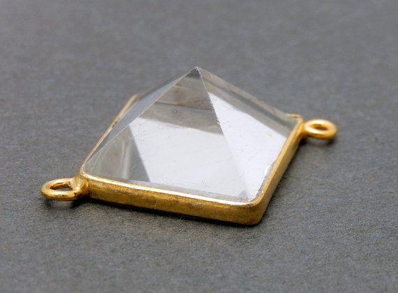 12% off Wholesale Crystal Quartz Station by jewelersparadise