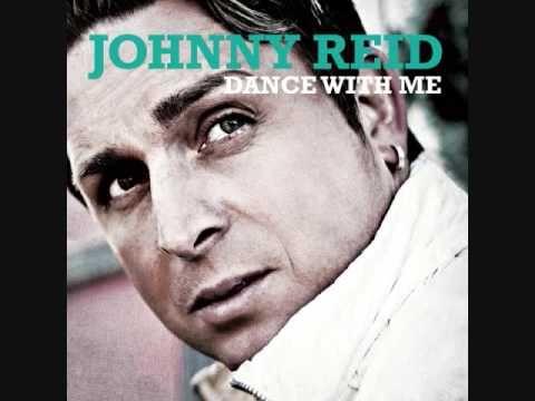 Johnny Reid -Dance With Me