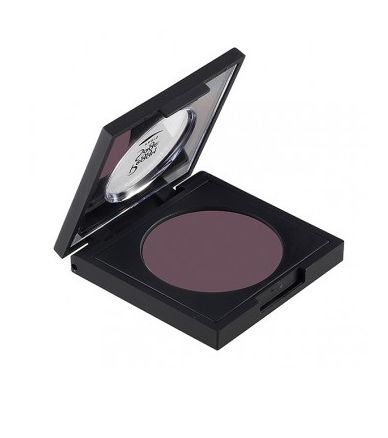 Matte oogschaduw - reddish brown 3g op PrettyMe.be! De webshop voor kwalitatieve make-up en schoonheidsproducten! Gratis levering in BE & NL!