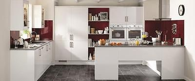 Howdens #kitchen units & #doors - 240 variations for a #complete #kitchen!,  View more on the LINK: http://www.zeppy.io/product/gb/2/252327716975/