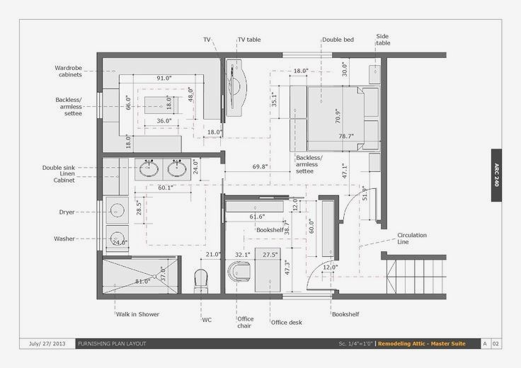 Pin On Remodeling Architecture