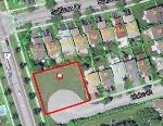 I have listed a new property at 0 Blake Crt in Ajax. Desirable Residential Land In North Ajax, Located On A Quiet Court. The Parcel May Allow For The Creation Of Three Residential Lots!!!