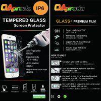 S家の活動記録: OAproda Iphone6 Iphone6s 対応 日本製素材旭硝子製(AGC)のガラスを採用す...