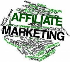 Affiliate marketing Australia is one of the world's truest forms of performance based marketing. Exact Target Australia is the preferred email marketing provider for enterprise and small businesses alike. For More Information Please visit this site :- http://horseheadtech.au.com/