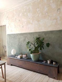 Minimalist Apartment Decor   Modern U0026 Luxury Ideas. Hallway  DecoratingMinimalist ApartmentInterior Design BlogsInterior ...