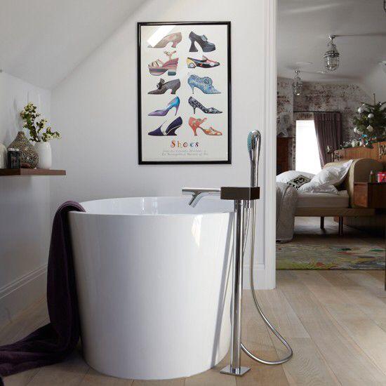 Image from http://housetohome.media.ipcdigital.co.uk/96/000015a0a/fec5_orh550w550/White-Modern-Ensuite-Bathroom-Livingetc-Housetohome.jpg.