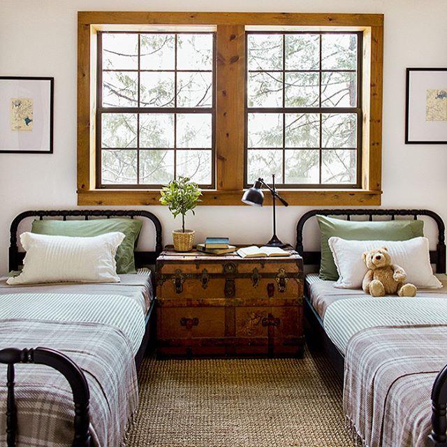 best 432 home: boy & girl bedrooms images on pinterest | home