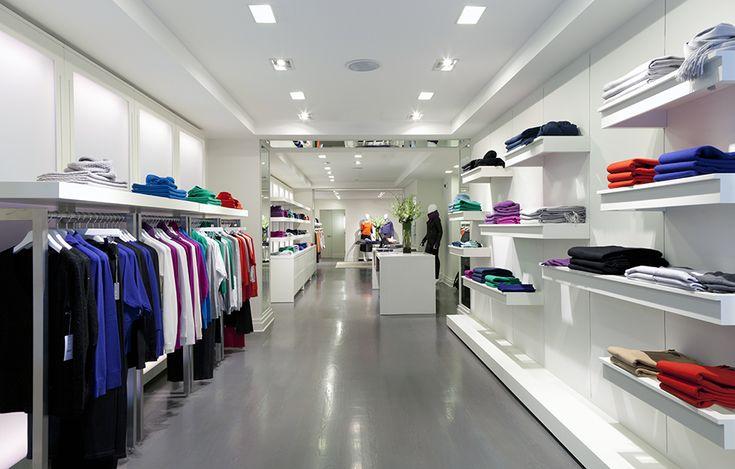 14 best retail led lighting images on pinterest lighting todd duncan lighting design lighting designer david apfel lighting design architect aloadofball Images