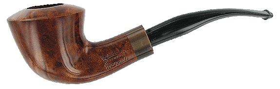 Hardcastle Marquis | Chicago's Pipe, Cigar & Tobacco Store | Iwan Ries & Co.