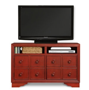71 best images about shabby chic entertainment center on. Black Bedroom Furniture Sets. Home Design Ideas