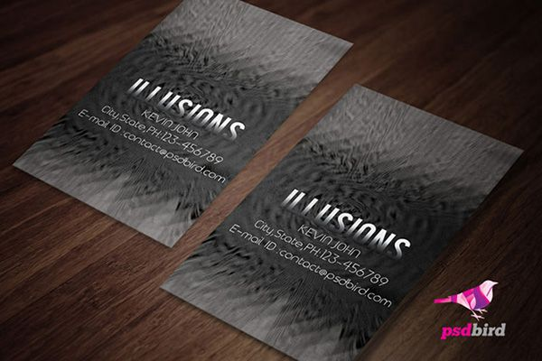 19 best images about Actor Business Cards Templates on