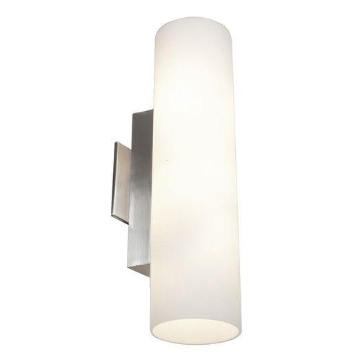 Bathroom Vanity Light Extension 49 best bathroom light fixtures images on pinterest | bathroom