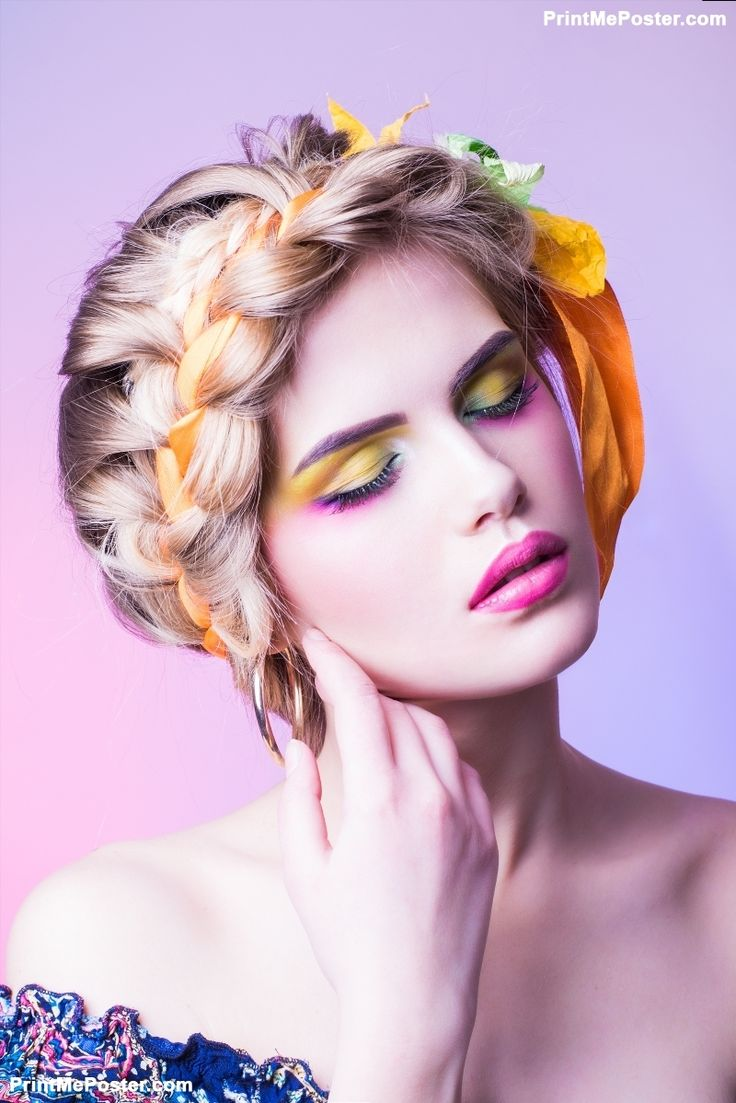posters salon hair hairstyle salons haircut source