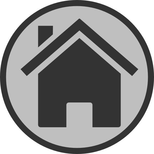 логотип дом png - Поиск в Google