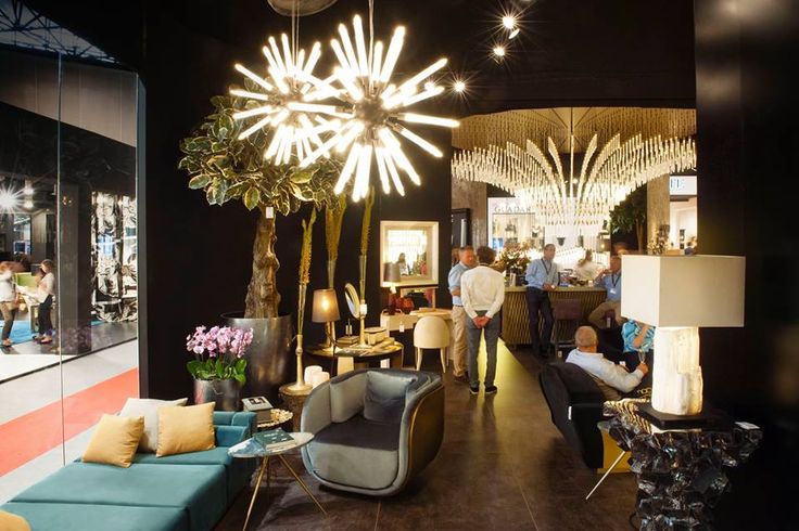 Want To Step Up Your luxury interiors You Need To Read This First CRAVT luxury interior auction
