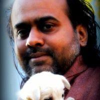 Prashant Tripathi on Kabir: प्रेम और बोध साथ ही पनपते हैं (Love and Awareness rise together) by Shri Prashant on SoundCloud