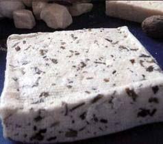 van-otlu peynir
