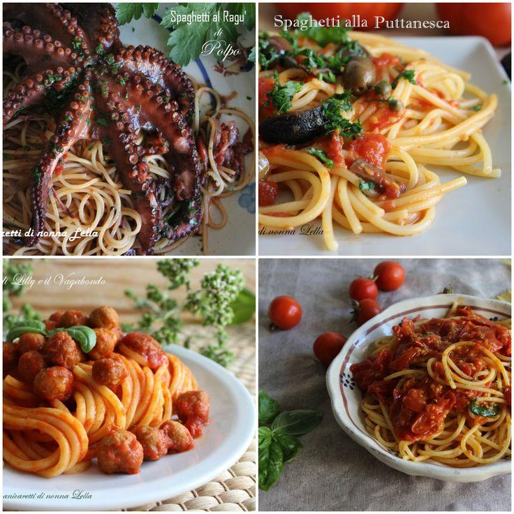 10+ricette+con+gli+spaghetti