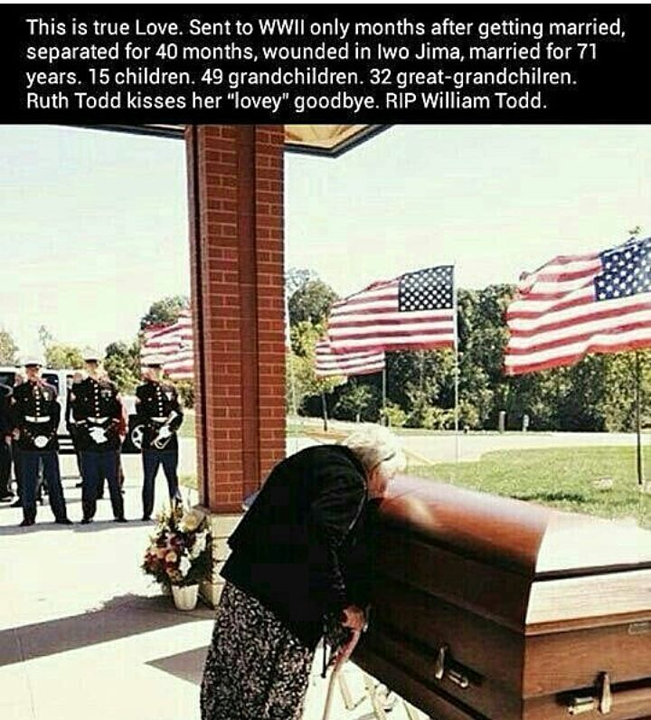 RIP Share your thoughts 🇺🇸🇺🇸 ✅ Double tap the pic ✅ Tag your friends ✅ Check link in my bio for cool stuff  #army #armylife #navy #navylife #usarmy #militarylife #usa #military #navylife #usmilitary  #veteran #veterans #supportthetroops #supportourveterans #america #goarmy #usmilitary#usnavy #USMC #USCG #usmarines #armedforces #semperfi #AirForce #usairforce #hooah #Oorah #armystrong #infantry #USAF #memorialdayweekend