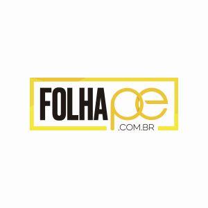Duas pessoas são baleadas em Boa Viagem - Folha de Pernambuco