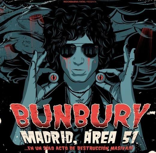 bunbury3.jpg (520×510)