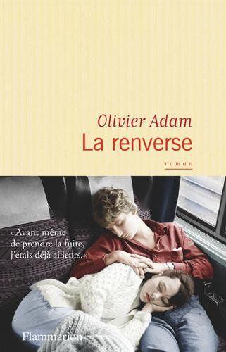 La renverse de Olivier Adam http://www.amazon.fr/dp/2081375958/ref=cm_sw_r_pi_dp_0uuIwb0A14KEJ