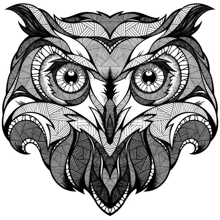 tattoo designs animal andreas preis