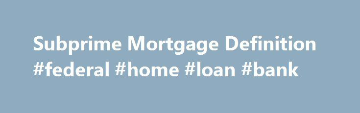 mortgage rates jumbo loan maryland