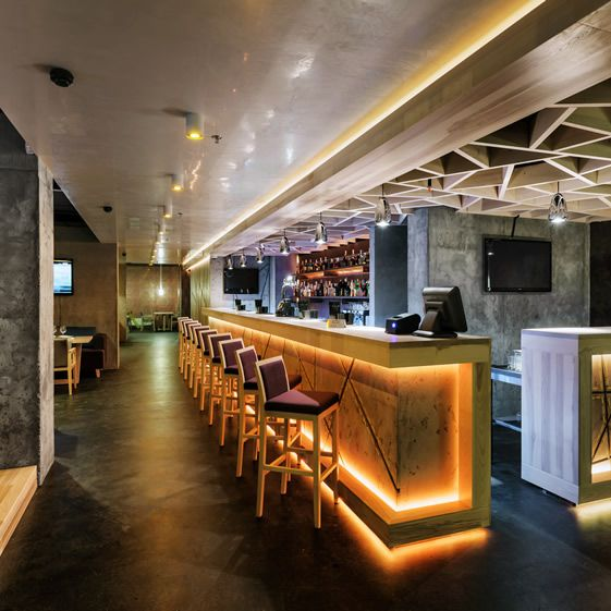 17 Best Ideas About Bar Counter Design On Pinterest: 17 Best Images About Bar Design On Pinterest
