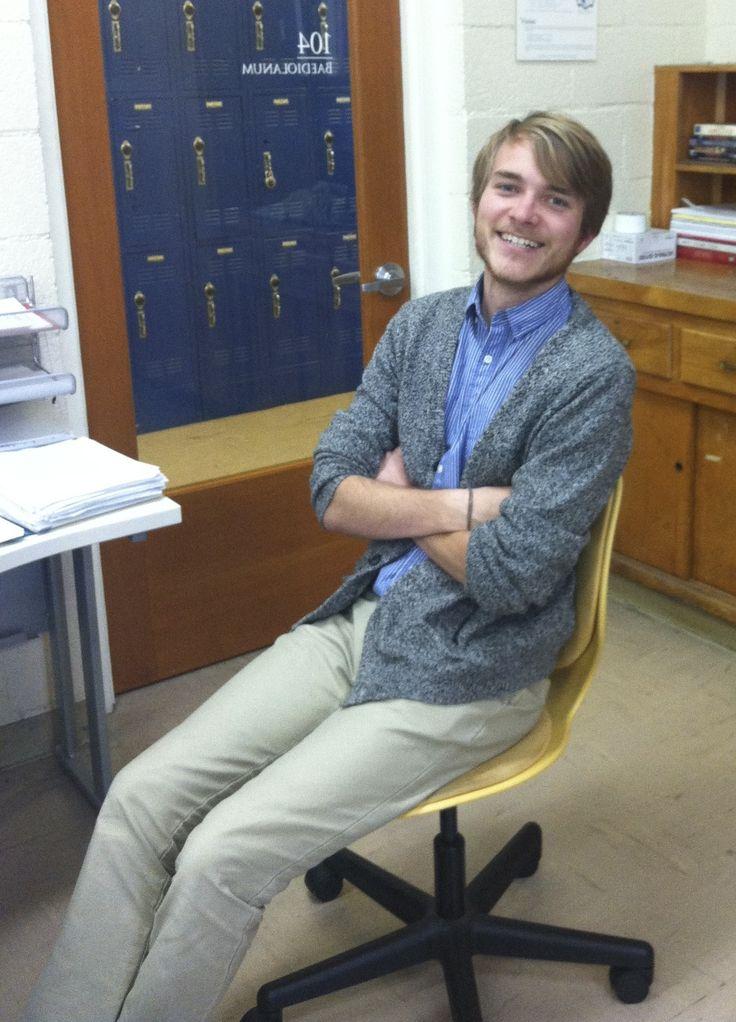 teacher style male - Recherche Google   Mathias   Pinterest ...