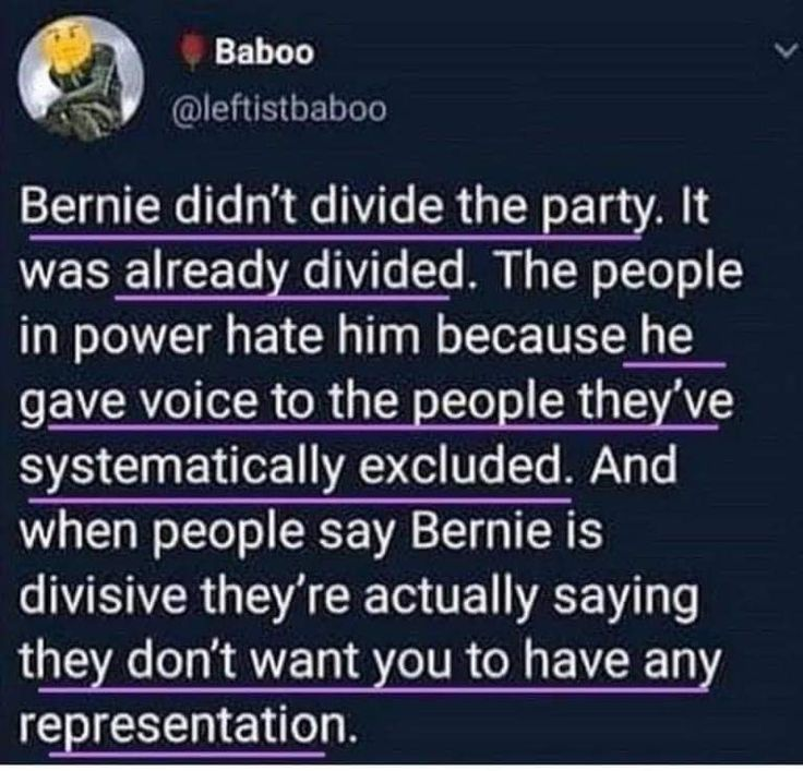 Pin By Cathy Anderson On Hmmm In 2020 Bernie Divider Gonna Be Alright
