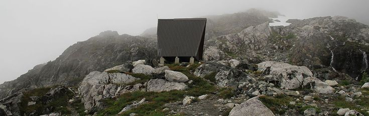 Golden Ears: Maple Ridge - Difficult, 12 hours (overnight) 24km, 1500m elv. gain.