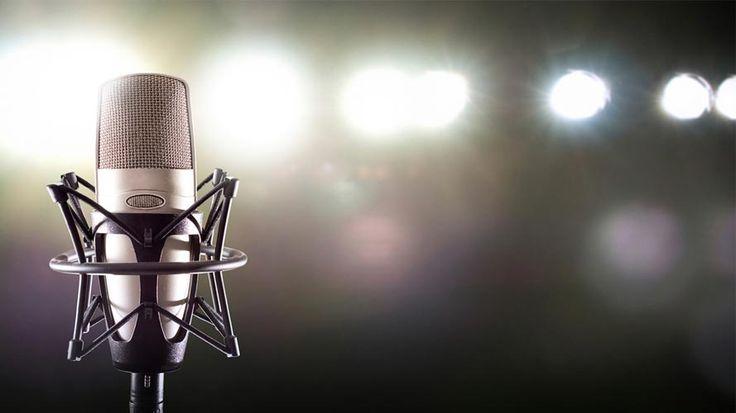 Noticias y chismes relevantes de los espectáculos, la vida de celebridades, famosos y fotos de estrellas, cine, música y series de televisión