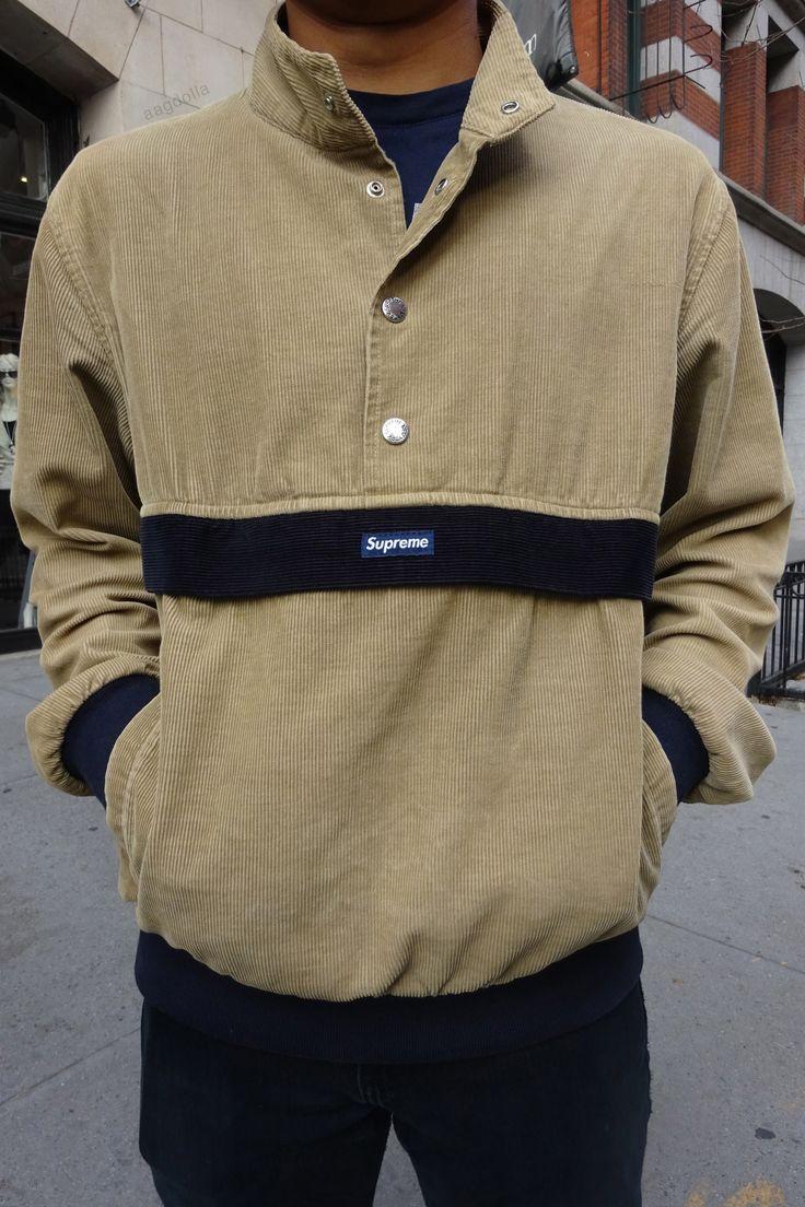 The Classy Issue    Follow @filetlondon for more street wear style #filetclothing