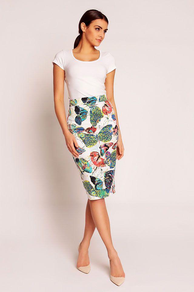 Kolekcja Karen Styl http://bafavenue.pl/wiosenno-letnia-kolekcja-karen-styl/7/ #kolekcja #lookbook #sukienki #KarenStyl #wiosnalato #2015