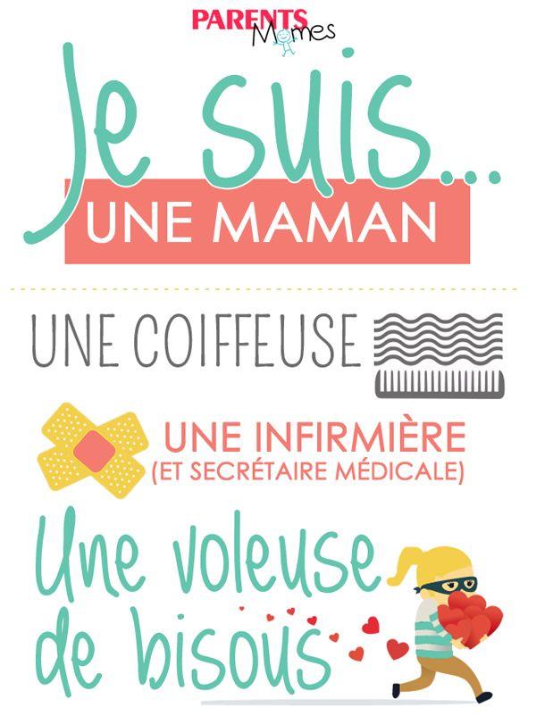 17 meilleures images propos de cartes et cadeaux f te des m res sur pinterest papier m ch - Quand est la fete des mere ...