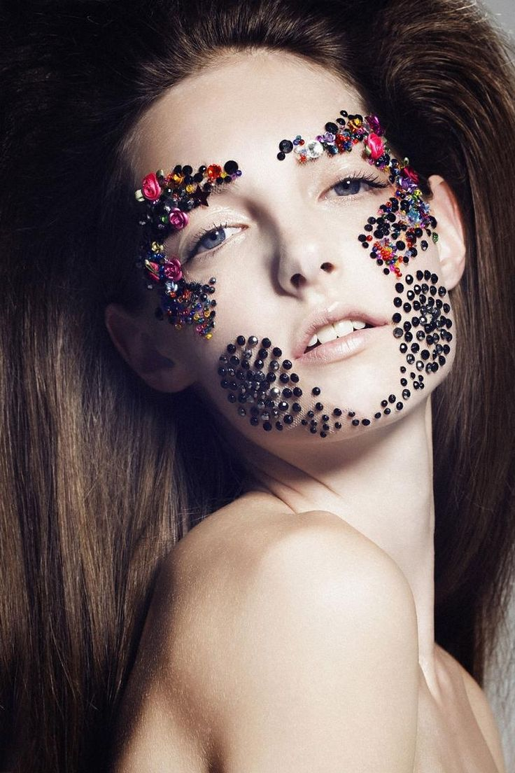 bo-yahMakeup Fans, Corso Kim, Beautiful Inspiration, Puree Beautiful, Editorial Looks, Fashion Pictures, By Pierre, From The Course, Pierre Balmain
