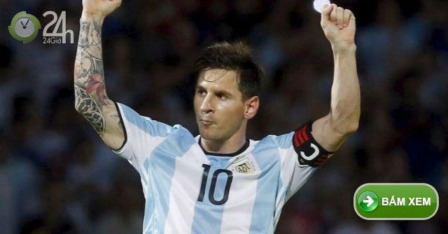 Truc tiep Copa America 2016