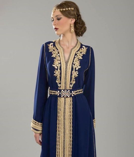 Inquiries➡️ nivetasfashion@gmail.com Nivetas Design Studio We ship worldwide    Moroccan caftan caftan maro caftan boutique caftan moroccan kaftan  world wide follow : @Nivetas Design Studio