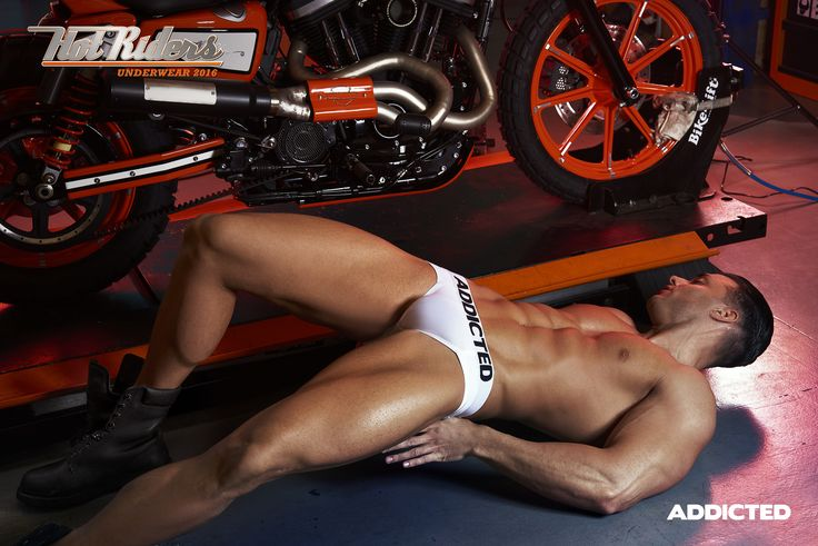 Hot rods, hot rides & hot riders. Have a sizzling #summer in our new #Addicted #underwear & #swimwear collection from #Spain at #02-06, Ming Arcade (opp Hard Rock Cafe), 21 Cuscaden Rd. Online at www.male-hq.com  #malehq #undergear #undies #brief #jock #jocks #jocks #jockstraps #trunk #boxers #boxertrunk #boxerbrief #MadeInSpain #Barcelona #Singapore #sgboy #sgboys #sgig #stud #hunk