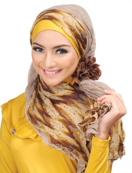 #Hijab HASNA #elzattaHijabStyle #Hijab #HijabStyle