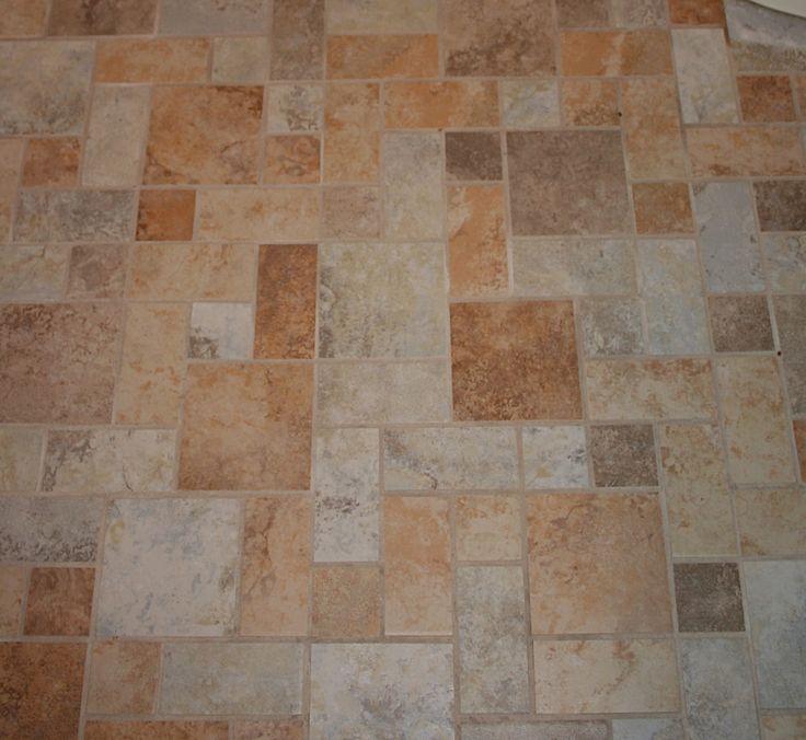 13 Best Ceramic Floors Images On Pinterest Tile Floor