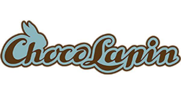 Chocolapin...