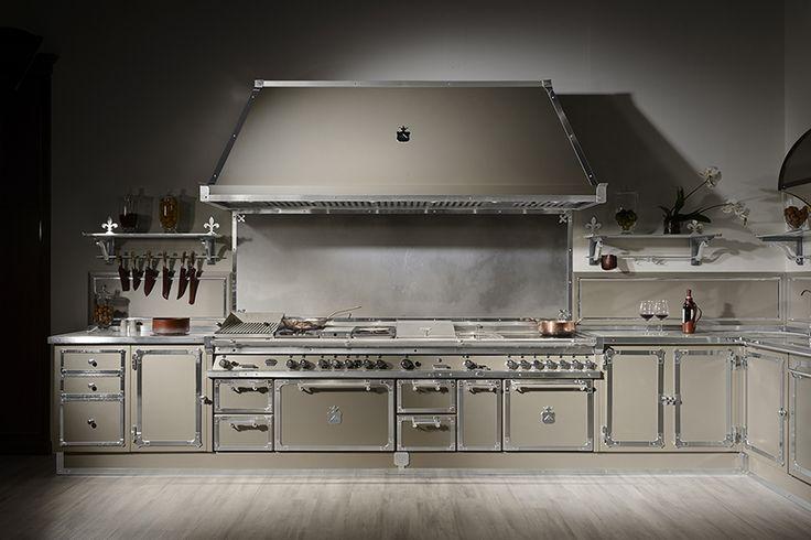 Cucine Gullo Prezzi - Design Per La Casa - Aradz.com
