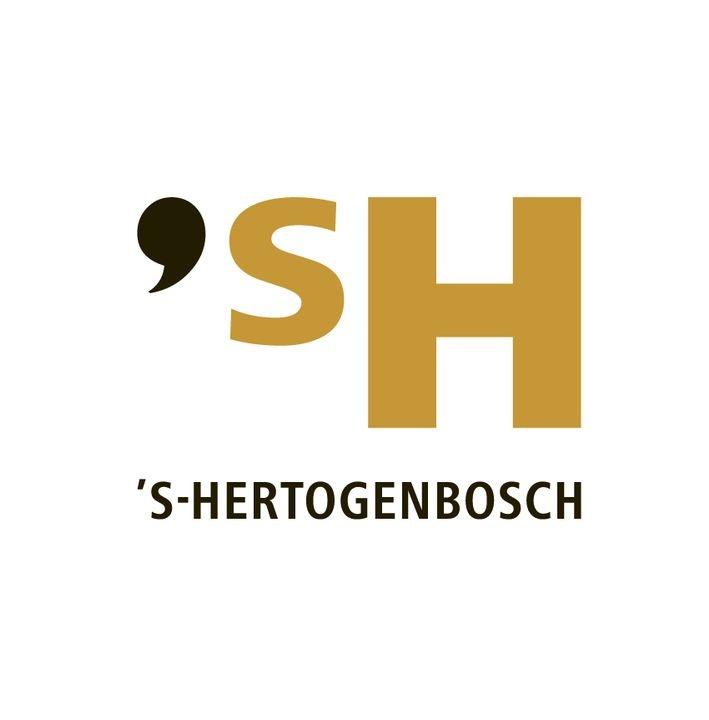 De gemeente Den Bosch