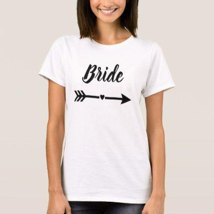 #Bride Tribal Shirt - #bride gifts #bridal ideas unique personalize