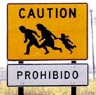 Why Does Obama Want Illegals Legalized Quick? So They can Join Unions! | RedState