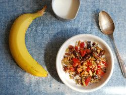 http://a.dilcdn.com/bl/wp-content/uploads/sites/8/2014/06/granola-with-dried-fruit-4-250x188.jpg